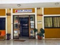 Επιστολή του Δημάρχου Ακτίου -Βόνιτσας Γ. Αποστολάκη στο Υπουργείο Υγείας