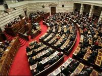 Υπερψηφίστηκε το νομοσχέδιο για την ανθρωπιστική κρίση – Ποιες διατάξεις ψηφίστηκαν ομόφωνα