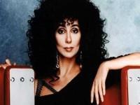 H Cher πεθαίνει! – Τι λέει ο εκπρόσωπός της