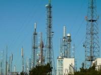 Ερώτηση Τριανταφύλλου για τη ραδιοκάλυψη ψηφιακής ευρυεκπομπής των ορεινών περιοχών του Νομού Αιτωλοακαρνανίας.