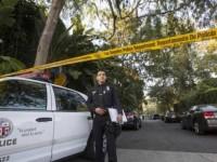 Βρέθηκε νεκρός μέσα στο σπίτι του ο εγγονός του δισεκατομμυριούχου Ζαν Πολ Γκετί