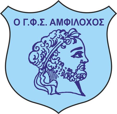 Εκλογές στον Γ.Φ.Σ. Αμφίλοχο