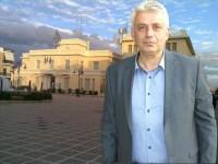 Σπ. Καρβέλης: «Μην κρίνετε εξ ιδίων τα αλλότρια κ. Καρατσόλη»