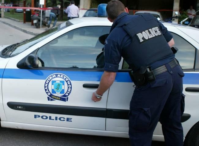 Επιχείρησε να βιάσει 82χρονη ένας 32χρονος και συνελήφθη
