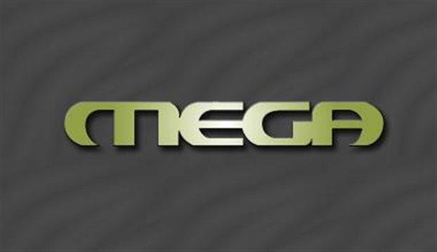Mega: Δεν θα διεκδικήσουν άδεια οι μέτοχοι για το «μεγάλο κανάλι»