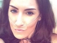 Η ετοιμοθάνατη Χανάν Πετρίδη προτιμά να εκπληρώσει τις επιθυμίες της από το να κάνει μεταμόσχευση