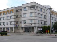 Λειτουργία του «Γραφείου του Δημότη» στο Δήμο Αρταίων.
