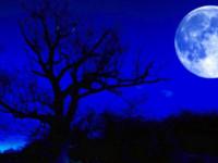 «Μπλε πανσέληνος» την Παρασκευή και η NASA εξηγεί το φαινόμενο