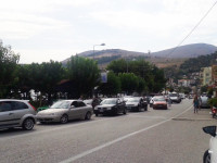 Τέλη κυκλοφορίας 2021: Τι απάντησε ο Σταϊκούρας στο ενδεχόμενο νέας παράτασης