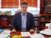Συνέντευξη με τον Δήμαρχο Αρταίων κ. Χ.Τσιρογιάννη