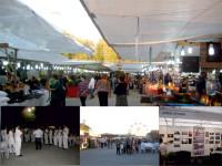 Την Κυριακή τα εγκαίνια της 3ης Πανελλήνιας Γενικής Έκθεσης Άρτας – Παράλληλες εκδηλώσεις