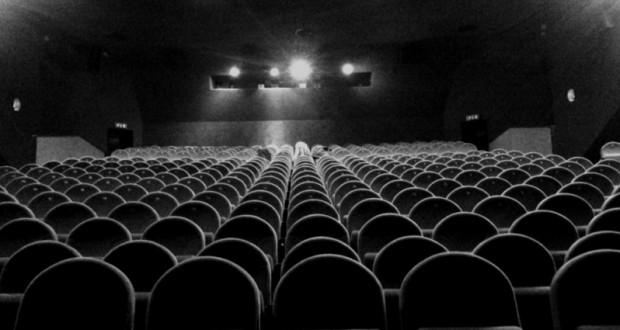 Κινηματογραφικό Τμήμα του Πολιτιστικού Κέντρου Αμφιλοχίας