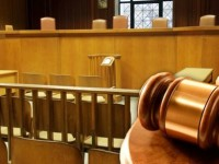 Ξανά στα δικαστήρια η υπόθεση Σώρρα από… λάθος