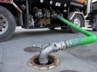 Πετρέλαιο θέρμανσης: Παράταση μέχρι τις 15 Μαΐου για την διάθεσή του