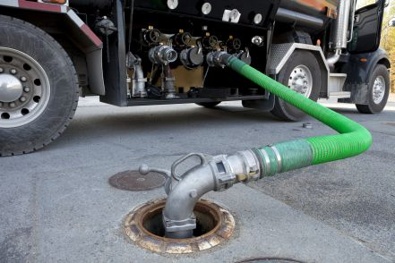 Νέα παράταση για αγορά πετρελαίου θέρμανσης με μειωμένο συντελεστή ΕΦΚ