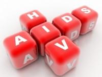Αντικαρκινικό φάρμακο πέτυχε δραστική μείωση του ιού HIV
