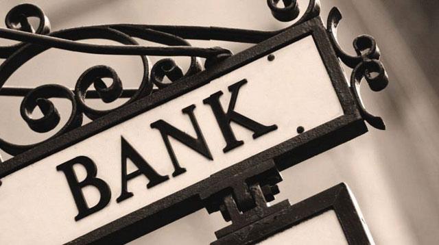 «Έγδαραν» τους πελάτες τους – Πάνω από 1,5 δισ οι Τραπεζικές Προμήθειες