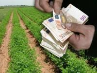 Πληρωμή Βιολογικής Γεωργίας 2.327.575,44 €
