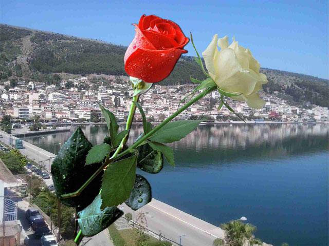 Θλίψη στην Αμφιλοχία – Νεκρός 33χρονος από κορονοϊό