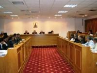 Αποφάσεις Δημοτικού Συμβουλίου Δήμου Αρταίων