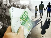 Υποχρεώσεις  δικαιούχων που λαμβάνουν το Κοινωνικό Εισόδημα