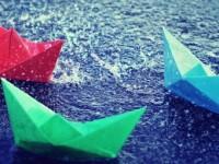 Καιρός ΕΜΥ: Έκτακτο δελτίο επιδείνωσης, έρχονται ισχυρές καταιγίδες και χαλαζοπτώσεις