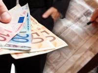 Μεσολογγίτης έδωσε 6.800€ για αγορά αυτοκινήτου σε διαδικτυακή αγγελία
