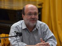 Στην Αιτωλοακαρνανία ο Αναπληρωτής Υπουργός κ. Τρύφων Αλεξιάδης