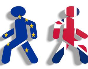 Γιατί συνέβη το Brexit;