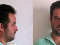 Στη δημοσιότητα τα στοιχεία ταυτότητας και οι φωτογραφίες 37χρονου βιαστή στη Δ. Ελλάδα