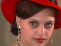 Πέθανε η γνωστή ηθοποιός Λίντα Γίγα