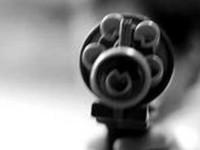 Πάτρα: Τον πυροβόλησαν επειδή ζήτησε πίσω το δώρο Χριστουγέννων από εργαζόμενη