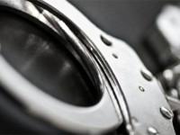 Μετά την απολογία προφυλακίστηκαν οι πέντε συλληφθέντες που διακινούσαν ναρκωτικά στην Αιτωλοακαρνανία