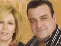Πέθανε ο δεξιοτέχνης του κλαρίνου Κώστας Κόκκορης