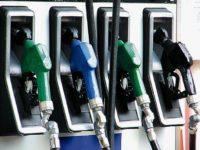 Ενα στα 10 πρατήρια βάζει λιγότερο καύσιμο στους καταναλωτές – Δείτε σε ποιες περιοχές