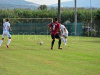 Η Φλόγα νίκησε με 2-0 τον «πληγωμένο» Αμβρακικό Λουτρού