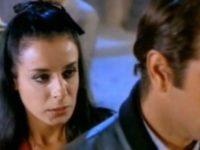 Πέθανε η ηθοποιός Σοφία Ρούμπου