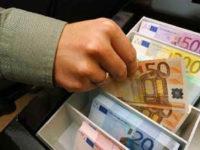 Με «καπέλο» η πληρωμή φόρων και τελών κυκλοφορίας από τα γκισέ των τραπεζών