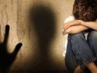 Σάλος στην Ηλιούπολη: Συνελήφθη καθηγητής που είχε σχέση με 14χρονη μαθήτρια