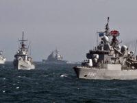 Τούρκος Ναυάρχος στον Ερντογάν: «Χάσαμε το Αιγαίο γιατί δεν είμαστε ναυτικός λαός και όχι από την Λωζάννη»