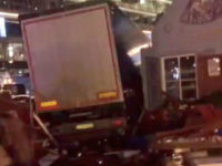 Γερμανία: Φορτηγό έπεσε πάνω σε πλήθος στη Χριστουγεννιάτικη αγορά του Βερολίνου