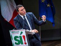 Ωρα μηδέν για το μέλλον της Ευρώπης – Κάλπες σε Ιταλία και Αυστρία