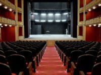 Εικόνες σοκ: Ρώσος χορευτής πεθαίνει επί σκηνής