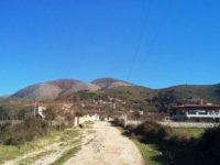 Αλβανοί «αγάδες» διεκδικούν με φιρμάνια-μαϊμού περιουσίες Ελλήνων