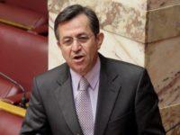 Νίκος Νικολόπουλος: «Γιατί έχασε τη… μιλιά της η αντιπολίτευση για το μεγάλο σκάνδαλο Novartis;»