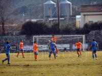 Μόνος στην κορυφή ο Παναμβρακικός 1-0 τον Ίναχο Βάλτου
