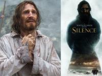Σινέ Παλλάς Άρτα –  Silence – Assassin's Creed