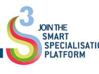 Στήριξη μικρομεσαίων επιχειρήσεων, ΕΣΠΑ και RIS3