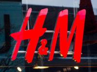 Το δημοτικό συμβούλιο Αγρινίου αρνήθηκε  τη χορήγηση άδειας στην αλυσίδα H&M