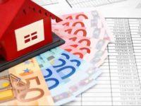 Εσπερίδα με θέμα «Δάνεια – Τράπεζες: τρόποι προστασίας, ρύθμισης και εναλλακτικές λύσεις»
